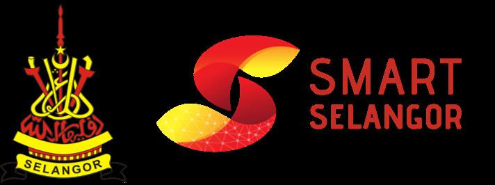 Smart Selangor
